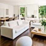 Γιατί να κάνετε ανακαίνιση σπιτιού;